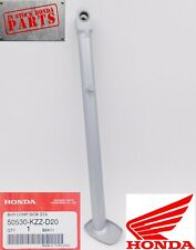 Honda Kickstand Kick Side Stand Bar Authentic Genuine OEM Honda 17-20 CRF250L