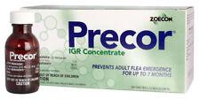 1 oz Precor IGR Insect Growth Regulator Flea Control
