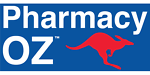 Pharmacy Oz