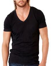 Basic T-Shirts for Women