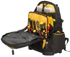 Fatmax Backpack - 1-95-611