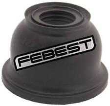 HYBJB-001 Genuine Febest Ball Joint Boot 54517-22000