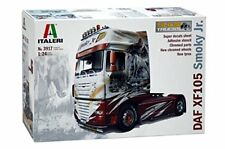 Voitures, camions et fourgons miniatures 1:24 DAF
