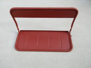 REAR SEAT FRAME fits willys jeep M38 M38A1