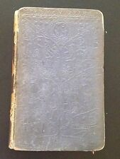 MARTIN CHUZZLEWIT Oxford India Paper Dickens VolXIII NoDate Chapman&Hall,Frowde