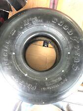 Goodyear Aviation, TT Flight Special II Tire, 5.00-5, 6 ply p/n 505C61-8