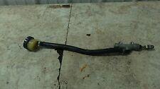 04 Kawasaki ZX12 R ZX 12 1200 ZX1200 Ninja Rear Back Master Cylinder