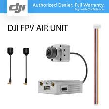DJI FPV Air Unit - Camera - 2x Antenna