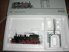 Loco Märklin 37133 BR 75 mfx Digital Special
