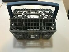 Universal Dishwasher Basket for Bosch and possibly other makes and models see ad