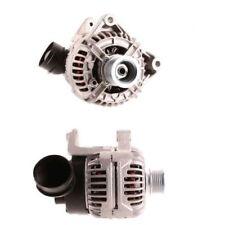 120a BMW 3er e46 5er e39 z3 x5 Generator Alternator sg12b029 0124515050 1432987