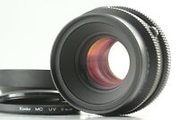 [Exc+4 w/HOOD] Mamiya Sekor Z 110mm F2.8 Lens for RZ67 Pro II IID from JAPAN #44
