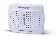 Part 9993,Liberty Safe & Security Prod,Eva Dry Dehumidifier, Remove Moisture In