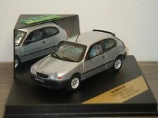 Toyota Corolla Hatchback - Vitesse V98052A - 1:43 in Box *38918