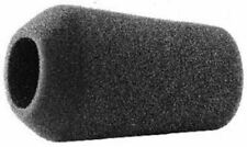 Sennheiser MZW 441 Foam Windscreen for MD 441 U Microphone