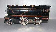 Lionel Prewar O Gauge 257 Steam Locomotive! 1930! PA
