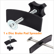 Brake Disc Brake Piston Pad Seperator Installation Caliper Hand Car Press Tool