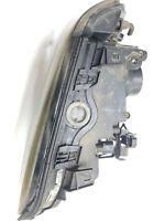BMW E39 Touring 5er Xenon Frontscheinwerfer vorne rechts 8375309 Beifahrerseite