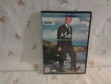 Doc Martin - Complete Series Three 3 dvd