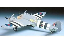 61067 TAMIYA BRISTOL BEAUFIGHTER TF.MK.X 1/48th PLASTIC KIT 1/48 AIRCRAFT