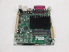 Intel D425KT Mini ITX Motherboard Atom D425 NM10