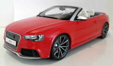 Voitures miniatures GTspirit pour Audi