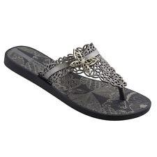 iPANEMA Schuhe für Damen