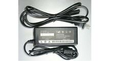 Acer H274HL FHX2153 computer Monitor power supply ac adapter cord cable charger