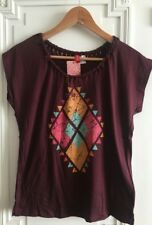 Tee shirt *H&M Divided* taille 36 - neuf avec etiquette