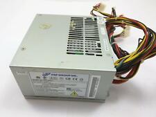 FSP Group ATX-250GT 9PX2502810 250W ATX Power Supply