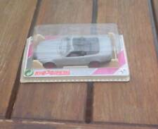 MAJORETTE SERIES 300 No.260 MERCEDES 500 1:60 SCALE SEALED IN BLISTER BOX