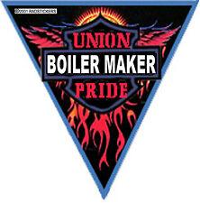 boilermaker-union-pride, CBM-6