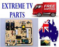 TCL TV L40P60FBD  Power Board - (40-A112C3-PWG1XG) 08-IA112C3-PW200AA