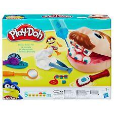Play-Doh - Dr. médecin perceuse n remplir playset - 3 + ans - 37366 ** ** cadeau idéal
