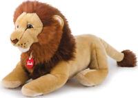 Trudi Lion Narcisco. M  Soft Toy Lion. Lion Cuddly Toy
