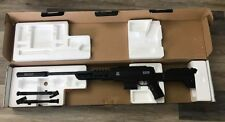 Black Ops Tactical Sniper Air Rifle Combo - 0.177 cal - 4x32 Scope Bipod Adjusta