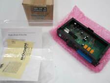 Bogen Pcm-Zpm Zone Paging Module for Pcm2000 System Refurbished