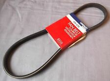 Genuine Unipart Alternator Drive Fan Belt Rover GMB40760