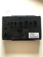 Mercedes Sam Modul Hinten Fuse Box Sam Rear Delphi A1649005101 A164 900 51 01