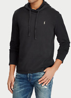 Polo Ralph Lauren Mens Pullover Hoodie Long Sleeve T-Shirt Big Tall - 3LT -NWT