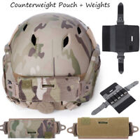 Taktische Militär Gefechtshelm Schnelle Schutzhelme Paintball Sturzhelm Airsoft