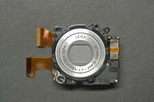 PANASONIC LUMIX DMC-FS5 Lens Zoom Unit with CCD REPLACEMENT REPAIR PART EH2169