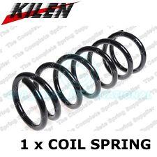 Kilen suspensión trasera de muelles de espiral Para Nissan Pathfinder 4x4 parte No. 59036
