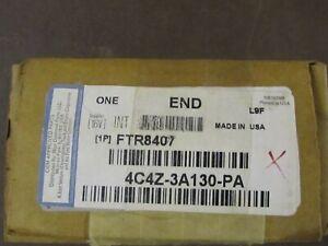 INTERNATIONAL FTR8407 & FORD 4C4Z-3A130-PA Steering Tie Rod End