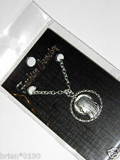 New Silver Fashion Jewelry Necklace Mother of Christ Necklace; Brand
