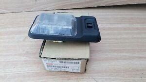 Interior Light Lamp fits Isuzu Pickup TF Chevrolet LUV 8972965770 Genuine