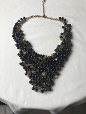 custume jewellery necklace