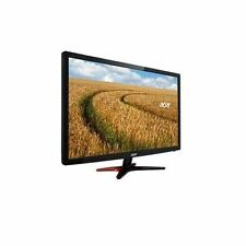 Acer GN246HL Bbid 24-Inch 3D Full HD 1920 x 1080 Widescreen Display
