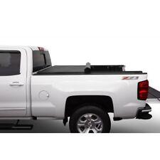 Tonno Pro LR-2015 Tonneau Lo-Roll Bed Cover For 09-18 Dodge Ram 1500/2500/3500