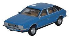 Blue British Leyland Princess automobile Oo Oxford Die-cast 76Blp004 Bl Austin